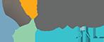 Sestri Logo